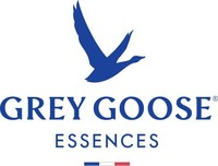 GREY GOOSE ESSENCES