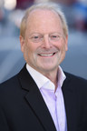 DLP Real Estate Capital Appoints Industry Veteran Sandy Jacolow...