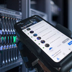 SimplyRFID's Wave 3 Streamlines the Data Center Audit Process From Days to Minutes