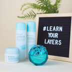 Bl'eau provides the ultimate hack to 2021's latest skincare trend