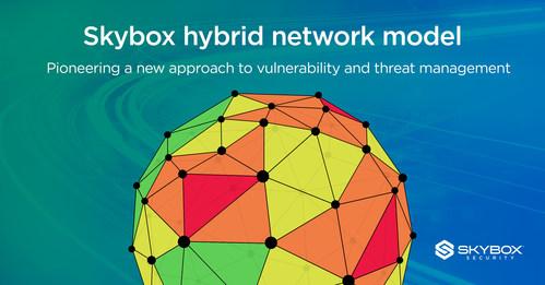 The only platform that provides a multi-dimensional network model with the ability to collect, visualize, analyze, and remediate vulnerabilities.