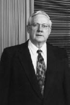 Deryl F. Hamann