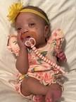 Children's Hospital of Philadelphia Celebrates Birth of 2,000th Fetal Surgery Patient