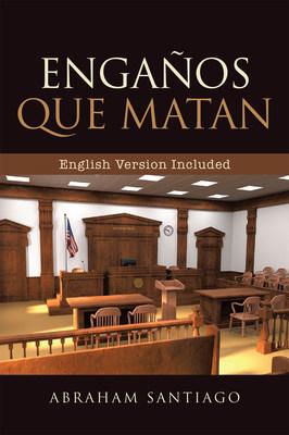 Abraham Santiago