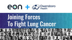 Owensboro Health Partners with Eon to Fight Lung Cancer...