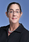 Energy And Commercial Litigator Laurie Edelstein Joins Jenner...