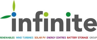 Infinite_Logo