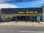 Tint World® Opens New Location in Huntington, NY...