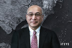 ICEYE Expands Satellite Offering in Japan, Makoto Higashi Joins as General Manager for Local Business Operations