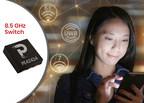 pSemi Kicks Off Portfolio Expansion in Wi-Fi 6E and Ultra-Wideband...