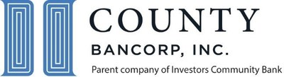 County Bancorp, Inc.