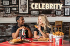 KFC Is Feeding The Next Generation Of Leaders Through A New Partnership with Big Brothers Big Sisters Of America