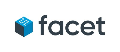Facet data is dedicated to collaborative analytics.
