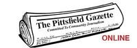 Pittsfield Gazette