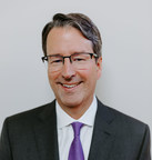 Motiv Appoints Tim Krauskopf as Chief Executive Officer to...