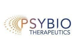 PsyBio Therapeutics Corp. (CNW Group/PsyBio Therapeutics Corp.)