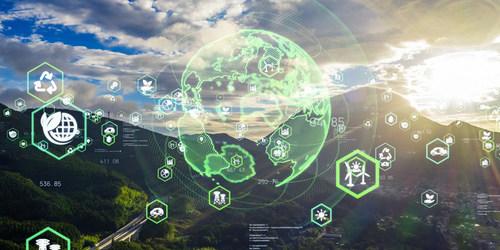 Centric Software et Green Score Capital s'allient pour faciliter la transition écologique des entreprises de la mode et du textile