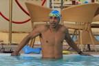 Guinea Bissau names American Siphiwe Baleka to its Olympic Swim Team