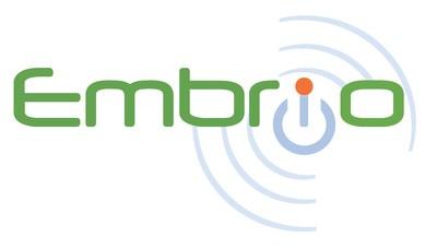 Embrio Enterprises Logo