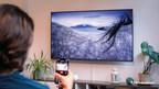 WindowSight Revolutionizes The Art World - Streaming Art on TV