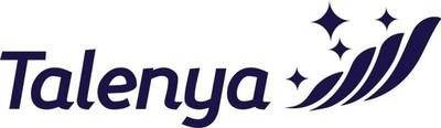 Talenya Logo
