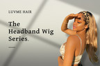 How Luvme Hair Come Through Difficulties the Wig Market Facing...