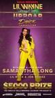 Lil Wayne's GKUA Presents UPROAR DANCE COMPETITION with Dream Team of Accomplished Dancers as Judges: Samantha Long, Lil Buck & Jon Boogz
