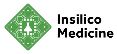 Insilico Medicine logo