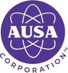 Australis Corporation Changes Name to Audacious Brands - Provides Corporate Update