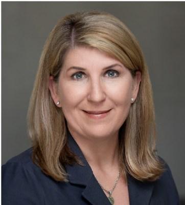 Lauren Sallata, Chief Marketing Officer, Ricoh North America