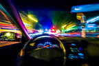 National Testing Recommendations for Drug Impaired Driving...
