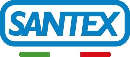 Santex SPA