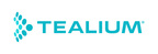 Tealium Appoints Michael Hargis to Lead Global Operations...
