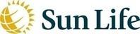 Sun Life Logo (CNW Group/Sun Life Financial Inc.) (CNW Group/Sun Life Financial Inc.)