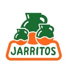 """How Do You Pronounce """"Jarritos?"""" America's Favorite Mexican Soft Drink Brand Partners With Duolingo To Help Those Who Want To Learn Spanish"""