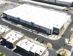 Lithion Battery Is Building a State-of-the-Art Facility Dedicated to Manufacturing Lithium-Ion Cells and Battery Modules in Henderson, Nevada
