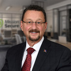 Mission Secure Appoints Government Intelligence and U.S. Air...