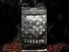 Black Rifle Coffee Company Brings Back Popular Liberty Roast to...