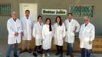 Better Juice Raises $8 Million in Seed Funding...