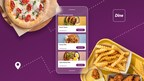 Wix Launches Native Mobile App Dine by Wix for Online Food...