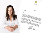 U.S. Pest Protection President, Erica Brister, Appointed to...