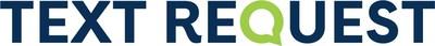 Text Request Logo