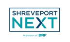 Shreveport Next/BRF recruits software developer Omicron to...