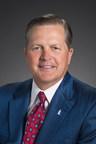 Long-time Nationwide senior executive Mark Thresher to retire