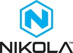 Nikola Invests $50 Million In Wabash Valley Resources To Produce Clean Hydrogen In The Midwest For Zero-Emission Nikola Trucks