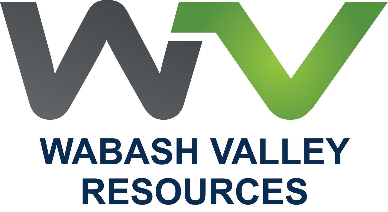 Wabash Valley Resources