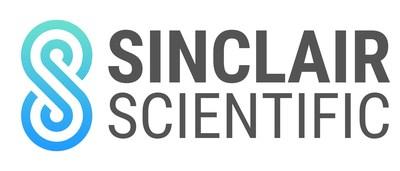 Sinclair Scientific logo