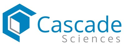 Cascade Sciences logo