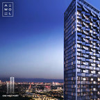 City & Docklands Selects Yardi RENTCafé Software for One West Point