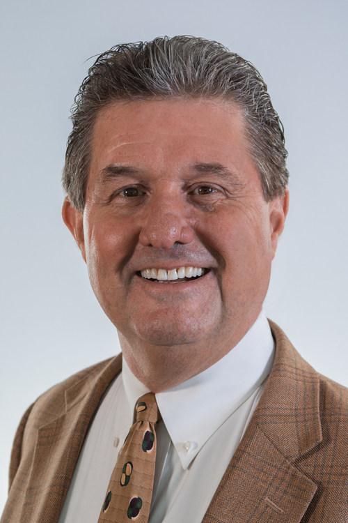 Kevin Wermer, Director of Business Development, FCCI Midwest Region